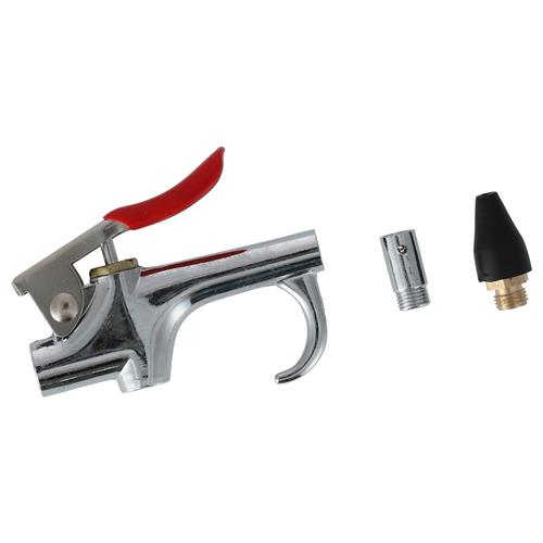 Wholesale Air Blow Gun with rubber tip Image 3