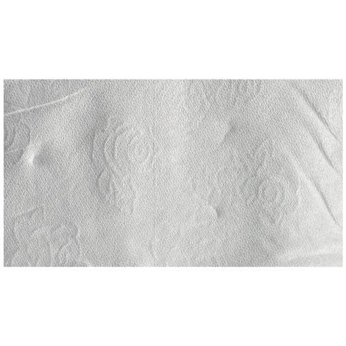 Wholesale 4pk Panda Bath Tissue 176 sheets 2 ply - Ultra Premium Image 5