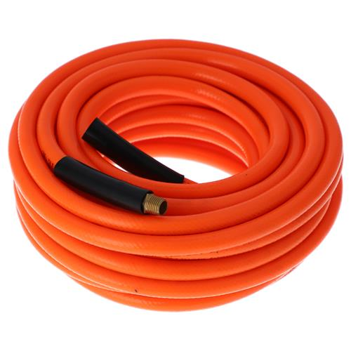 """Wholesale 50' X 3/8"""" PVC Air Hose Image 3"""