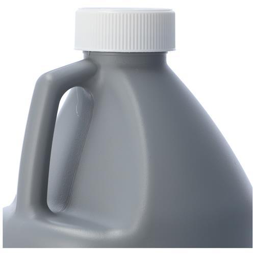 Wholesale Awesome Drain Opener Liquid 64 oz Image 5
