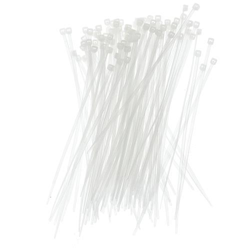 """Wholesale 100PC Cable Tie 12"""" X 3.6MM Image 5"""