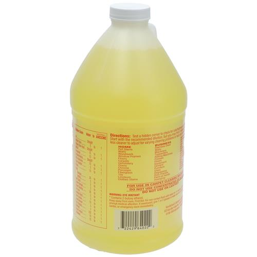 Wholesale Awesome Degreaser Original Refill Image 2