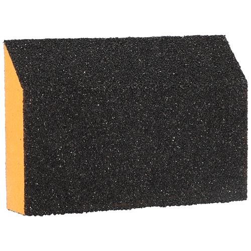 Wholesale ANGLED SANDING SPONGE Image 3