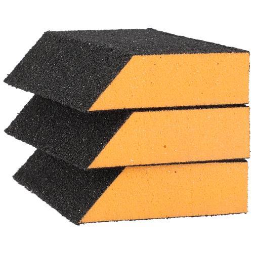 Wholesale ANGLED SANDING SPONGE Image 6