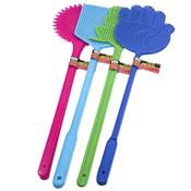 Wholesale 2pc Fly Swatter Set