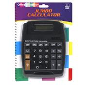 Wholesale JUMBO CALCULATOR
