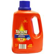 Wholesale 100oz LAUNDRY DETERGENT TANDIL
