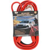 Wholesale 12' 10 Gauge Booster Cable