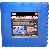 "Wholesale 24""x24"" BLUE ANTI-FATIGUE 4PK"