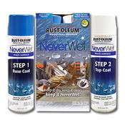 Wholesale NEVERWET INDUSTRIAL KIT 28OZ E