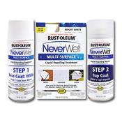 Wholesale NEVERWET SPRAY KIT BRIGHT WHIT