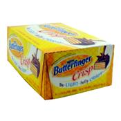 Wholesale Butterfinger Crisp