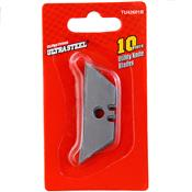 Wholesale 10PC UTILITY KNIFE BLADES