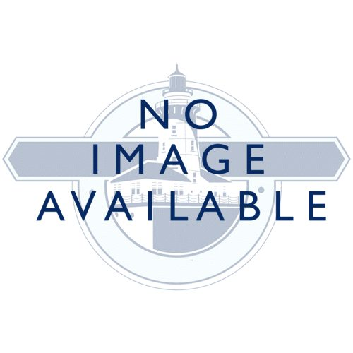 "Wholesale 12PC 1/2"" DEEP IMPACT SOCKET SET METRIC 10-23MM"