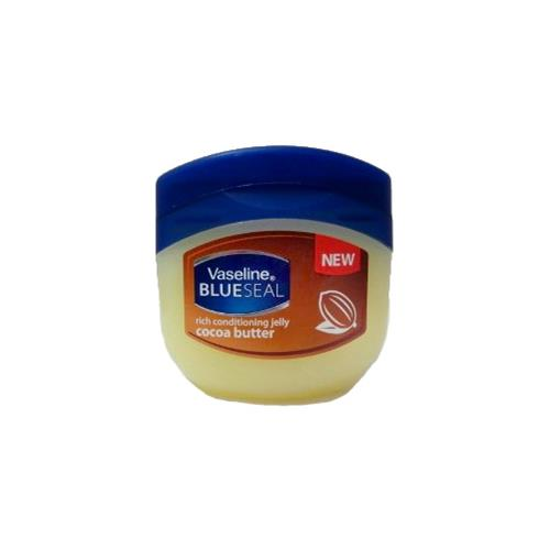 Wholesale Vaseline Petroleum Jelly Cocoa Butter 50 ML