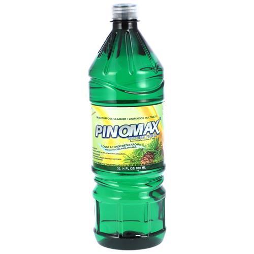 Wholesale 33OZ PINOMAX  PINE OIL MULTIPURPOSE CLEANER