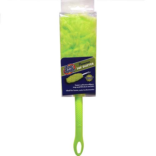 Wholesale Spic & Span Micro Fiber Duster