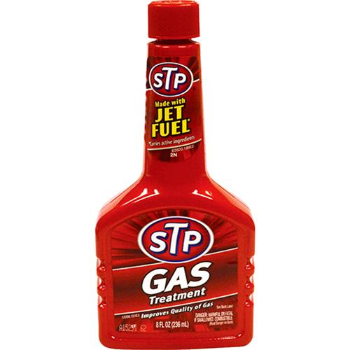 Wholesale STP GAS TREATMENT