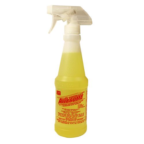 Wholesale Awesome Degreaser - Trigger
