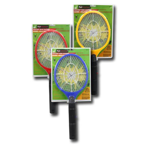 Wholesale MOSQUITO RACKET ZAPPER