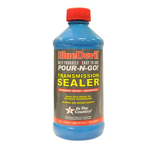 Wholesale 16oz TRANSMISSION SEALER