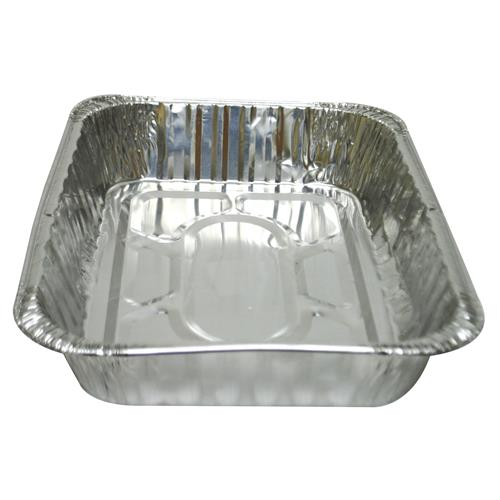 Wholesale Foil Large Rectangular Roaster -16.7x12.7x3""""""""
