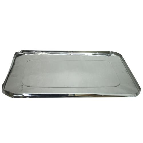 Wholesale Foil Lid - Full Size