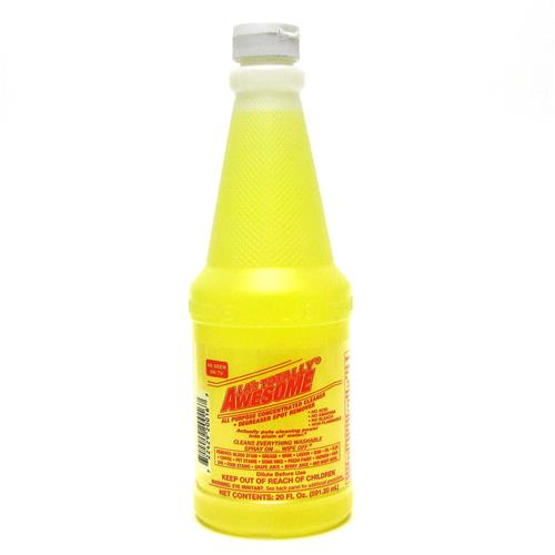Wholesale Awesome Degreaser Refill 20 oz.