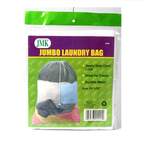 "Wholesale 24"" x 36"" LAUNDRY BAG"