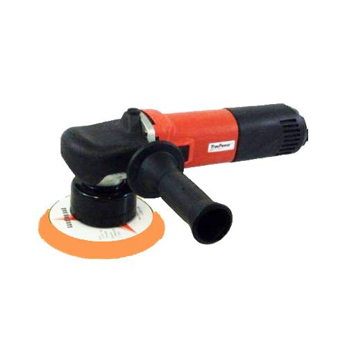 "Wholesale 6"" DUAL ACTION POLISHER VARIABLE SPEED"