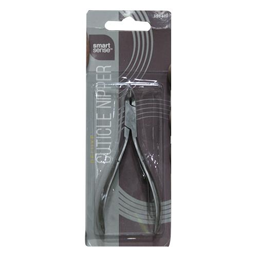 Wholesale STAINLESS CUTICLE NIPPER SMART SENSE SW10-2 C