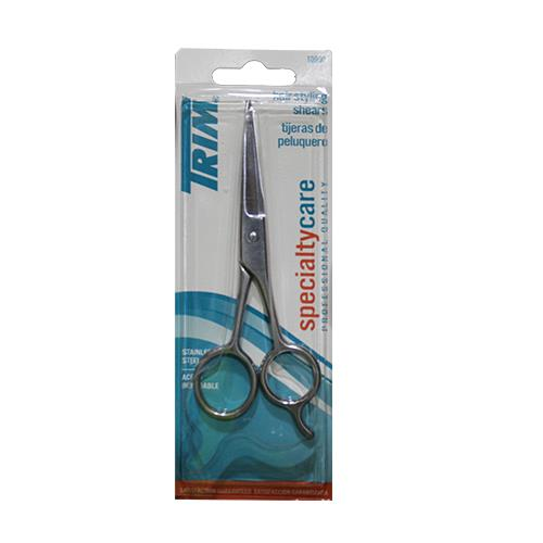 Wholesale HAIR STYLING SHEARS TRIM 10-9BS
