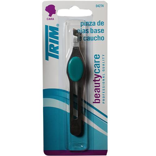 Wholesale WIDE GRIP SLANT TWEEZER TRIM 5-25GT SP ONLY