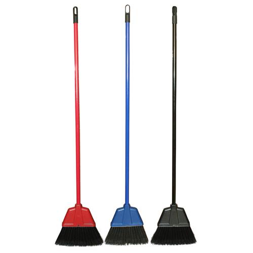 "Wholesale 39"" ANGLE BROOM"