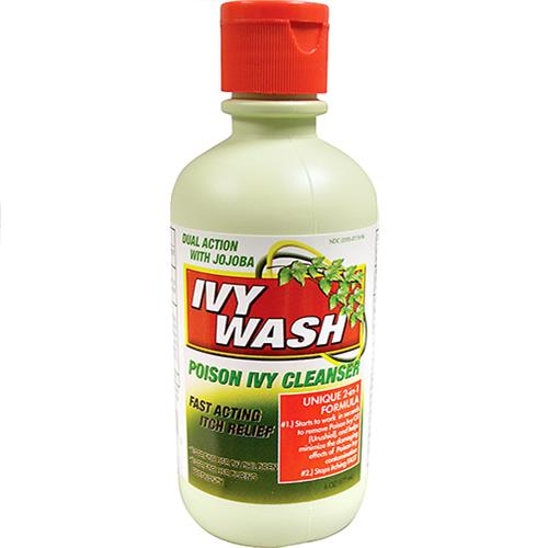 Wholesale HUMCO IVY WASH EXP 9/30/2018