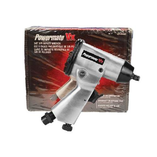 "Wholesale 3/8"" AIR IMPACT WRENCH"