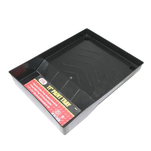 "Wholesale 11"" Paint Tray"
