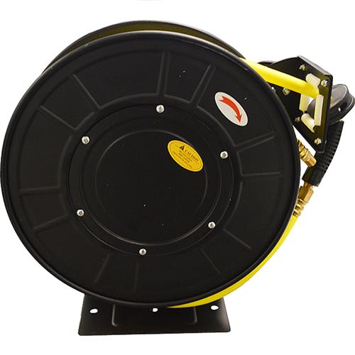 "Wholesale Z50' 3/8"""" AIR HOSE REEL HYBRI"