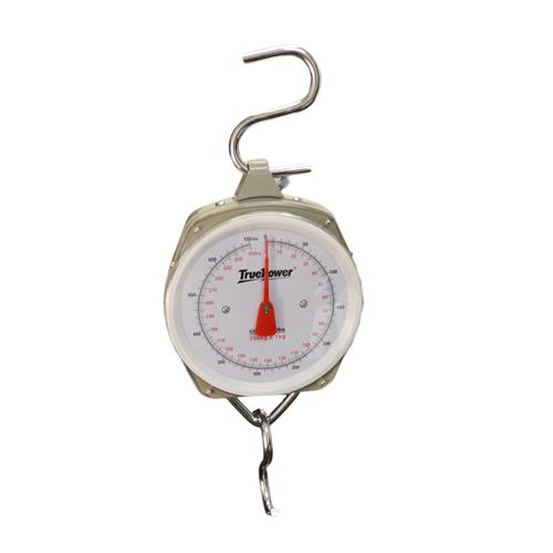 Wholesale 550LB HANGING SCALE LBS & KG