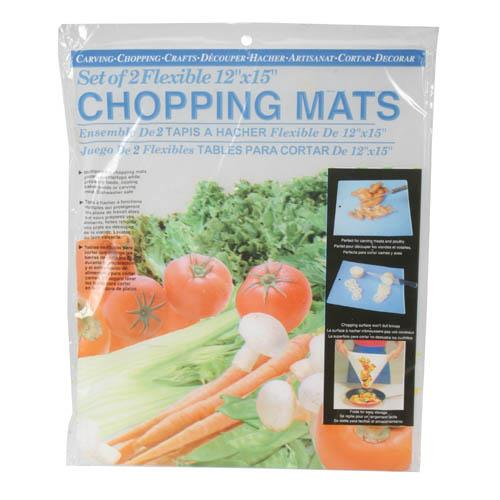 "Wholesale CHOPPING MAT-2PC 12""X15"""
