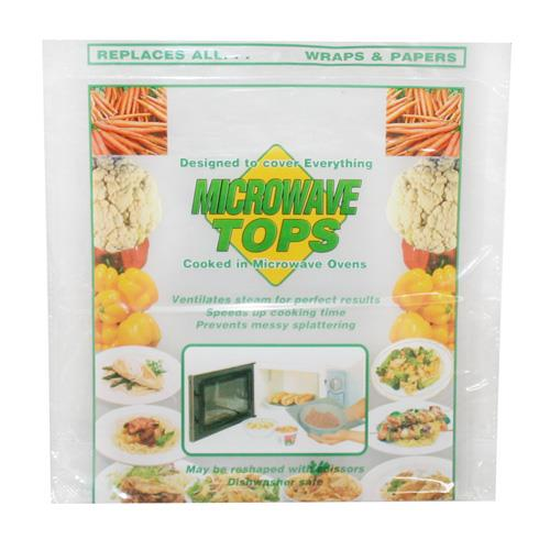 Wholesale 2pc STEAM VENT MICROWAVE COVRS
