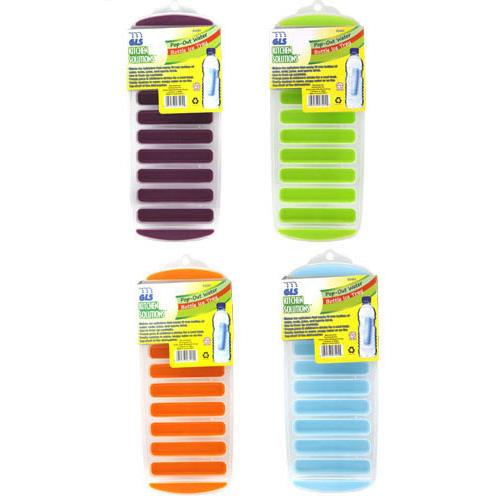 Wholesale POP-OUT WATER BOTTLE ICE TRAY3