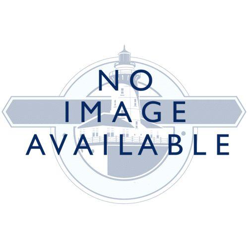 Wholesale USE #05506A -PENCIL/CRAYON SHA
