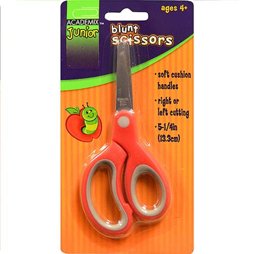 Wholesale SCISSORS BLUNT 5 1/4  IN