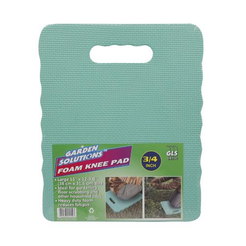 Wholesale Foam Knee Pad
