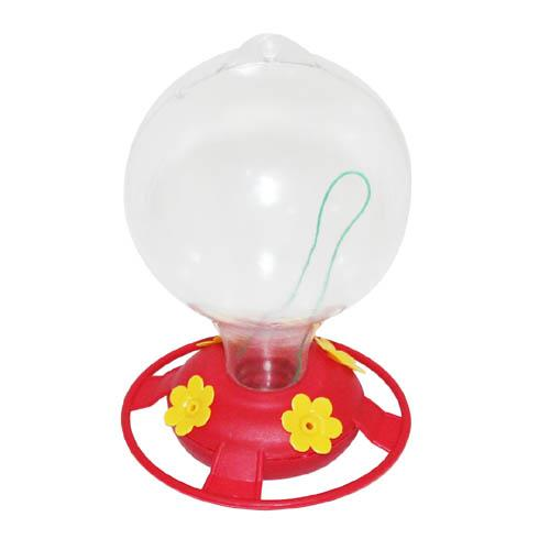 Wholesale Hummingbird Feeder