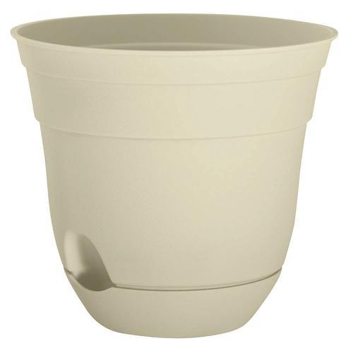"Wholesale 5.3"" SELF-WATERING PLANTER"