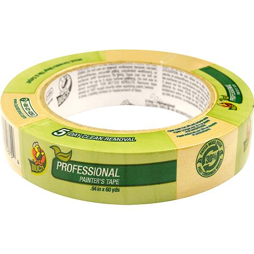 "Wholesale 1""x 60YD MASKING PAINTERS TAPE"