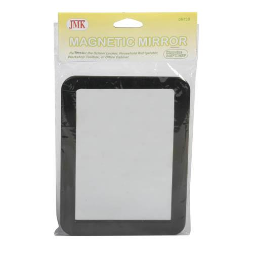 Wholesale MAGNETIC MIRROR