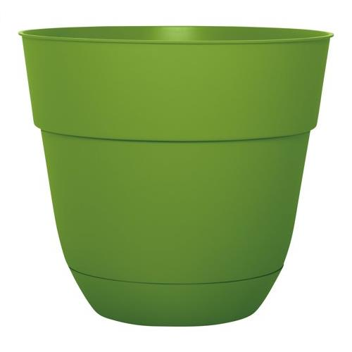 "Wholesale BASIC 8"""" PLANTER, FERN"